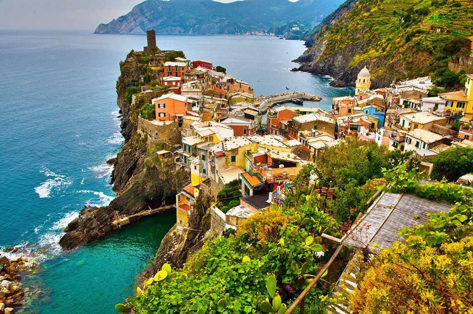 Istituto cultura italiana (NGO)/Posts/September 2016 - Cinque Terre!/14199233 1373434626018458 272613987191694649 n.jpg