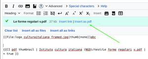 How it works/Templates/msupload insertpdf arrow.jpg