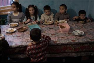 Istituto cultura italiana (NGO)/Articles/Gloria Maritan - South Caucasian Women Photography-Panel/Nata Vahabova.png