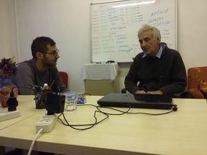 Istituto cultura italiana (NGO)/Articles/Incontro con Irakli Avalishvili di Luca Speziale/20191122 172428.jpg