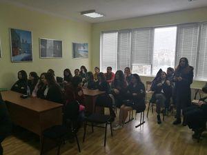 Istituto cultura italiana (NGO)/Articles/Mattia Baldoni at Sokhumi 2.jpg