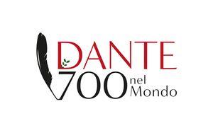 Istituto cultura italiana (NGO)/Conferenza Dante e Seferis - Oleg Tsybenko/Dante-700-nel-mondo-logo.jpg