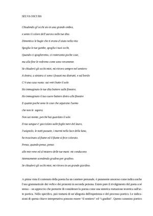 Istituto cultura italiana (NGO)/Conferenza Dante e Seferis - Oleg Tsybenko/Selva oscura - Seferis - Tsybenko.pdf