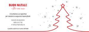Istituto cultura italiana (NGO)/European solidarity corps/Activities/Screenshot from 2020-12-21 00-39-27.jpg