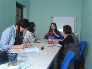 Istituto cultura italiana (NGO)/Language courses/20160510 161806 thumb.jpg