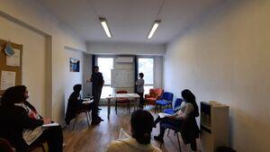 Istituto cultura italiana (NGO)/Language courses/Fabrizio's first lesson/20210406 174659.jpg