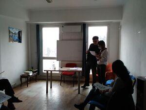 Istituto cultura italiana (NGO)/Language courses/Fabrizio's first lesson/IMG 20210406 170356.jpg