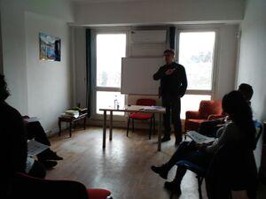 Istituto cultura italiana (NGO)/Language courses/Fabrizio's first lesson/IMG 20210406 170511.jpg