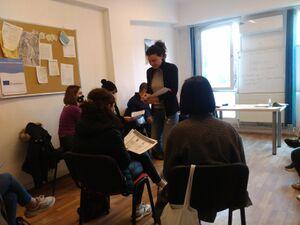 Istituto cultura italiana (NGO)/Language courses/Federica's lessons/IMG 20210325 174311.jpg