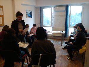 Istituto cultura italiana (NGO)/Language courses/Federica's lessons/IMG 20210325 174318.jpg