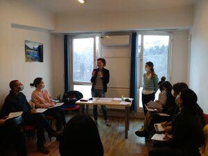 Istituto cultura italiana (NGO)/Language courses/Federica's lessons/IMG 20210325 174910.jpg