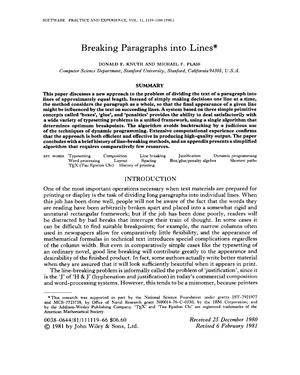 Knuth-plass-breaking.pdf
